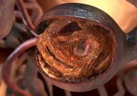 ASPEN Study – Sunitinib versus Everolimus in Metastatic Non-Clear Cell Renal Cell Carcinoma