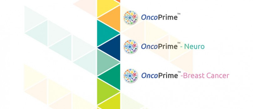 Introducing OncoPrime