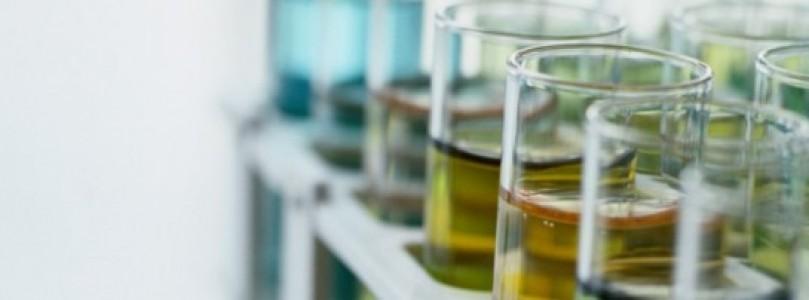 Phenotypic Drug Discovery Platforms